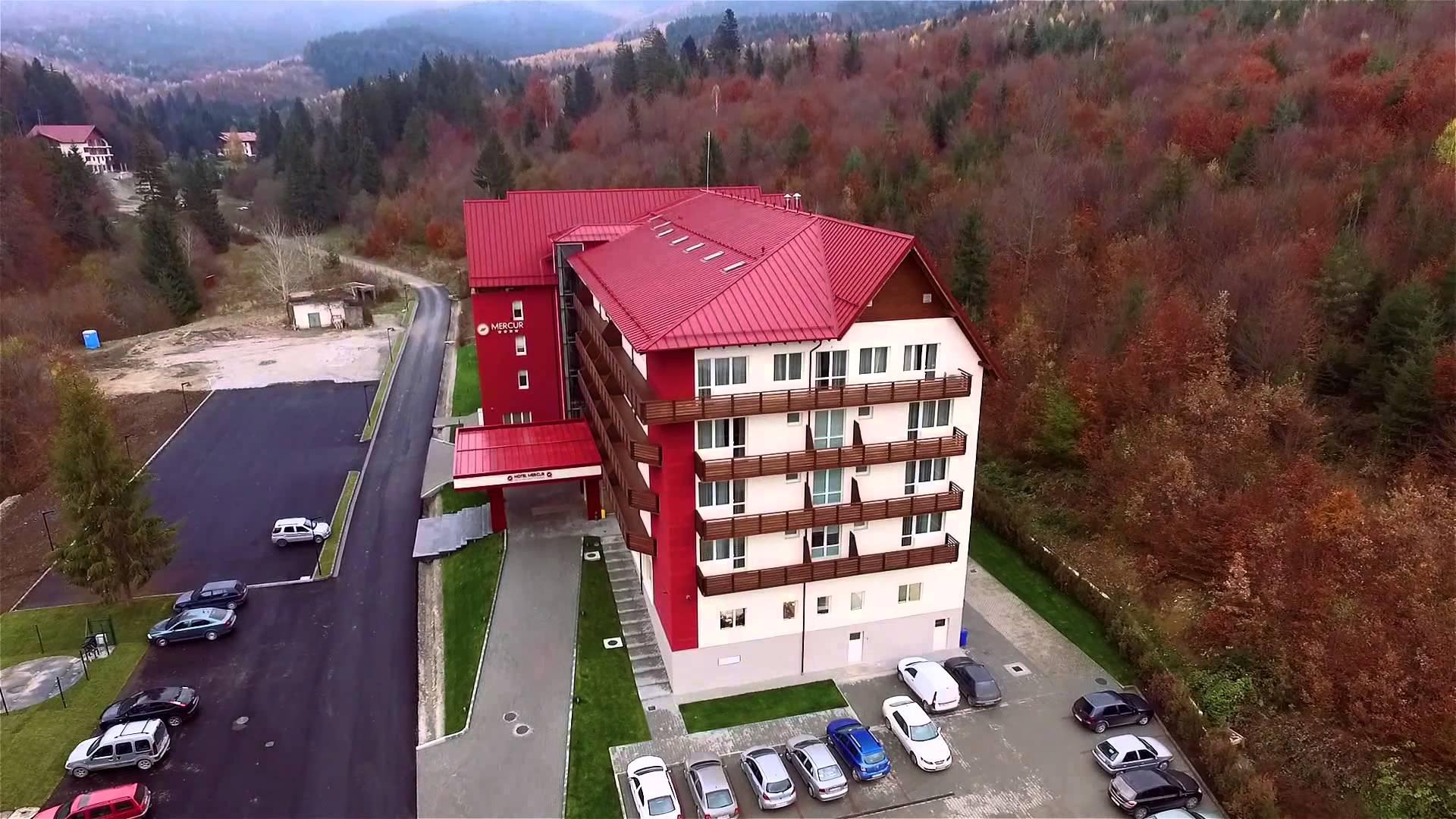 HOTEL TTS WELLNESS SPA